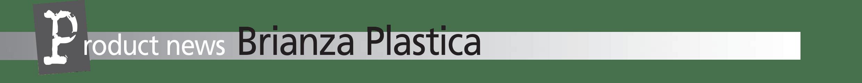 Brianza Plastica