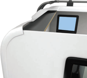 Adhesive solutions for RVs