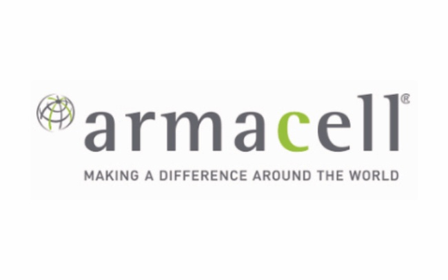 LINER - Armacell