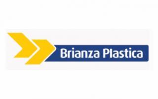 LINER - Brianza Plastica
