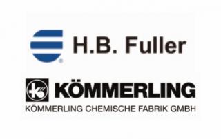 LINER - HB Fuller Kommerling