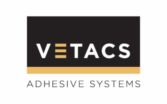LINER - Vetacs