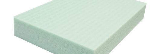 Armaform Eco foam