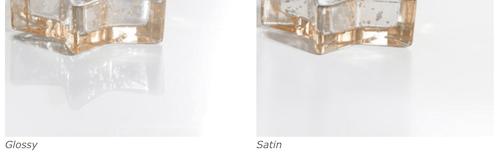 Elycold Standard Fiberglass sheet Glossy & Satin