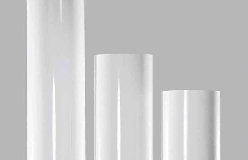 LINER - Elyplan fiberglass sheet