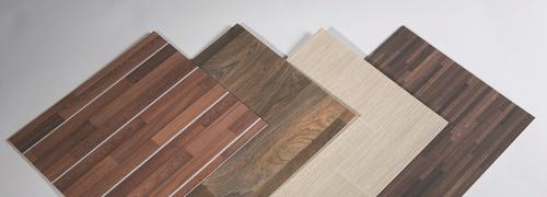 Elyplan_Design PVC