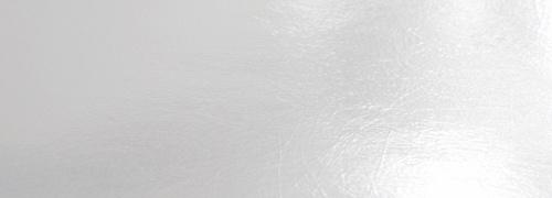 Elyplan High Finish fiberglass sheet