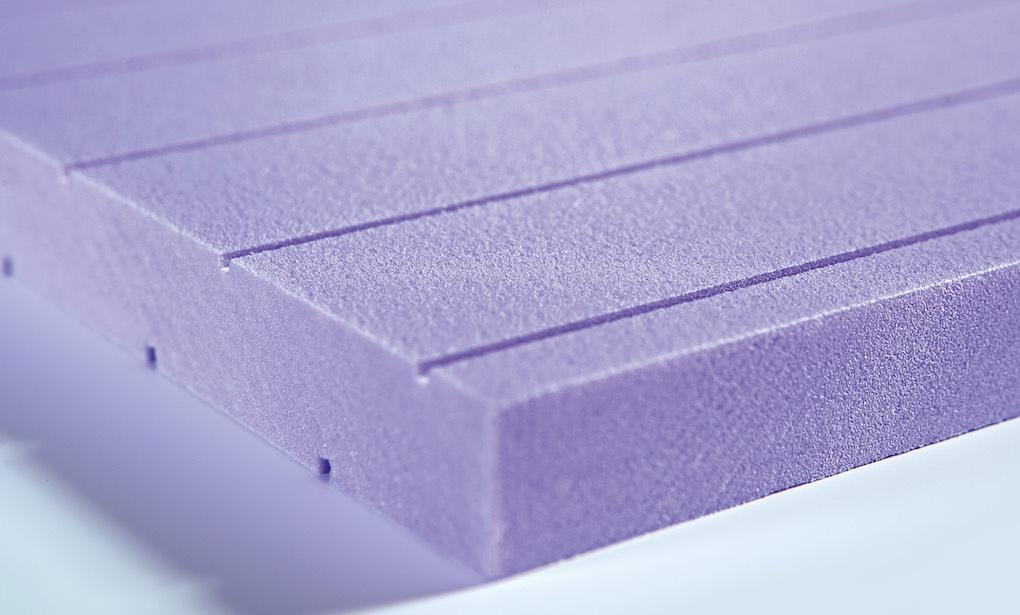 Liner - Composite Industry 3