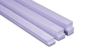 JACKODUR® extruded polystyrene XPS foam Insulation Strip