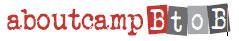 liner supply aboutchamp image