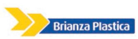 Brianza Plastica Fibreglass