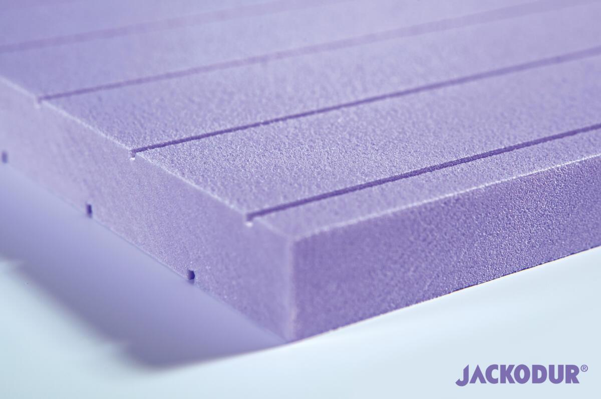 jackodur-ftr