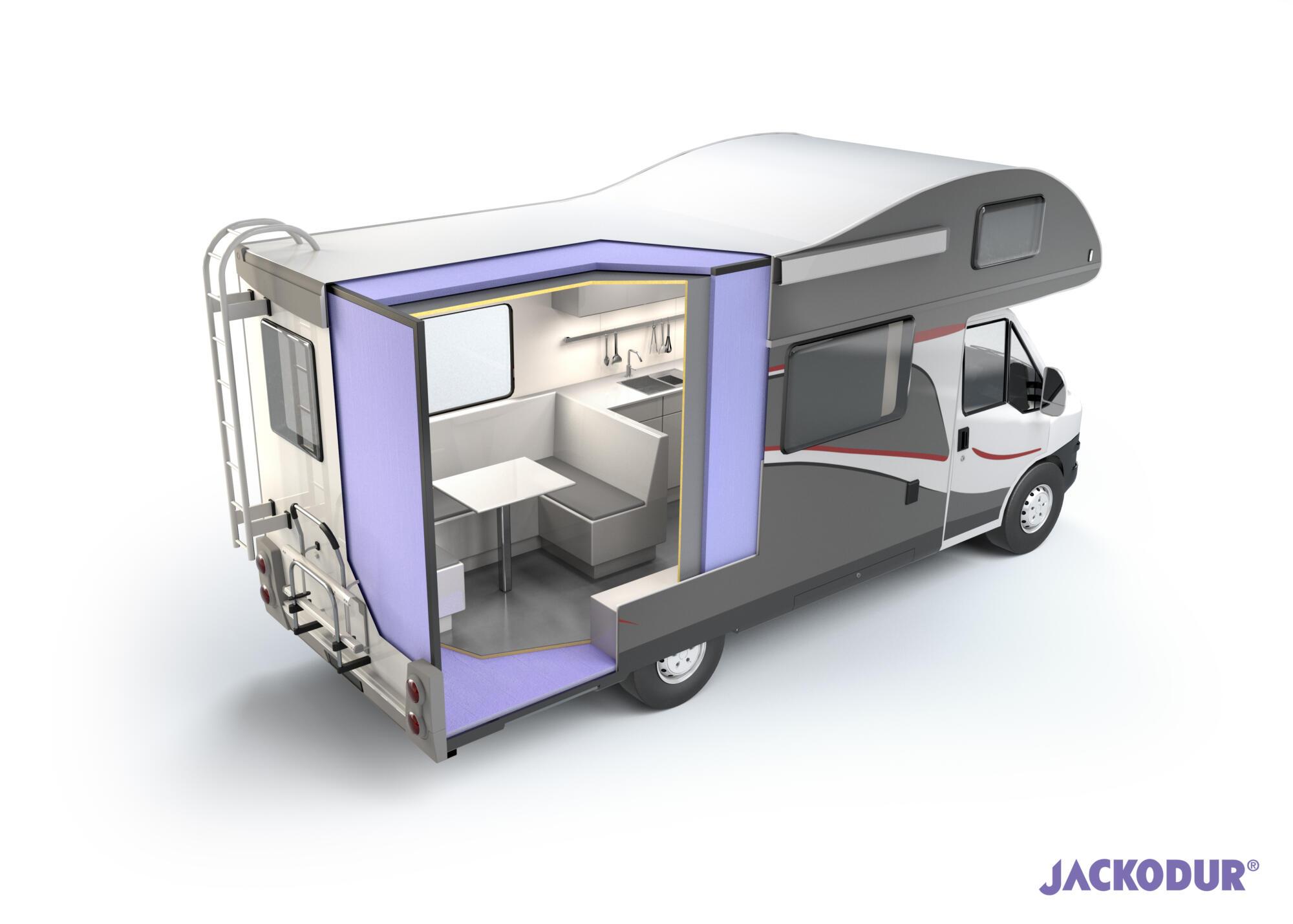 jackodur-industrie-caravan-logo