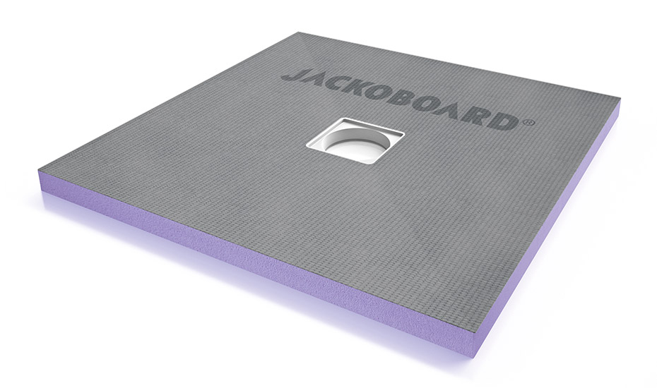 Jackoboard