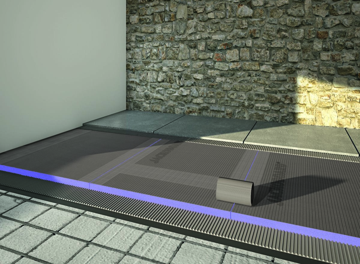 Jackoboard_construction_Plano_A_CMYK
